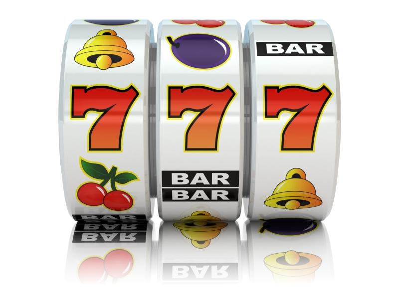 9913602-casino-slot-machine-with-jackpot