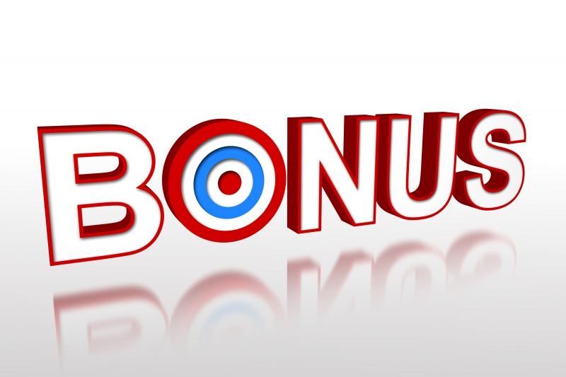 10246409-the-word-bonus-with-target (1)